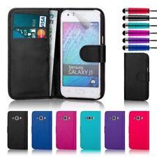 Cover e custodie semplice modello Per Samsung Galaxy J3 per cellulari e palmari Samsung