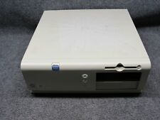 Vintage Dell OptiPlex GXPro Computer Case Shell Barebones Chassis *Case Only*