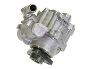 For 1998-2003 Volkswagen Passat Power Steering Pump Bosch 15212XC 1999 2000 2001