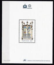 Briefmarken aus Portugal & Kolonien mit Post, Kommunikation