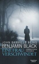 Krimireihen englische Krimis & Thriller-Bücher als gebundene Ausgabe