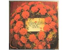 "STRANGLERS ""IV NO MORE HEROES"" - LP"