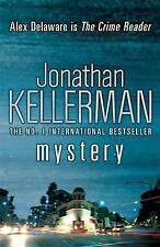 Mystery (Alex Delaware) by Kellerman, Jonathan