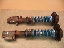 PORSCHE 993 911-993 FRONT COIL OVERS BILSTEIN SPRING AND SHOCKS 993 COILOVERS MT
