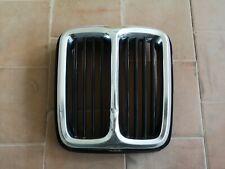BMW E21 grille center  51131872047