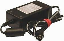 24V NETZTEIL BONDRUCKER SIEMENS WINCOR ND-77 EPSON TM-88 TM-930 POWER SUPPLY