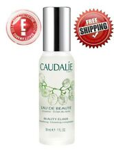 Caudalie Beauty Elixir, Fresh Skin Toner Spray, Eau de Beaute 30ml