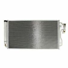 Kondensator, Klimaanlage NISSENS 940236