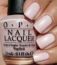 OPI Nail Polish Lacquer N51 Let Me Bayou A Drink 15ml