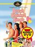 Beach blanket bingo - Dutch Import (UK IMPORT) DVD [REGION 2] NEW