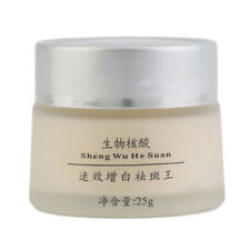Anti Melasma Dark Age Spots Freckle Lightening Skin Face Care Whitening Pretty