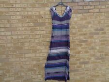 Wallis size M full length dress NEW!!! (see description)