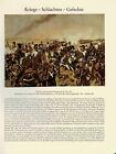 Haynau 1813 - Kriege - Schlachten - Gefechte