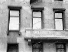 Photo negativ-Berlin-1936-Olympiade-neue reichskanzlei