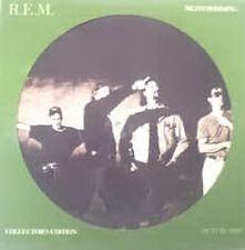 R.E.M, Nightswimming, NEW/MINT Ltd edition PICTURE DISC 12 inch vinyl single