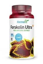 Forskolin Ultra Weight Loss Pills Fat Burner Pure Forskolin Extract