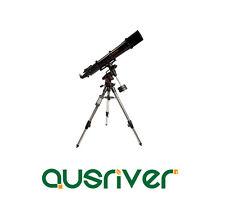 "Celestron Astronomical Advanced VX 6"" Refractor Telescope Chirstmas Gift 22020"