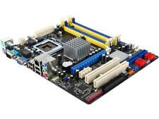 ASRock G41C-GS R2.0 LGA 775 Intel G41 + ICH7 Intel Motherboard