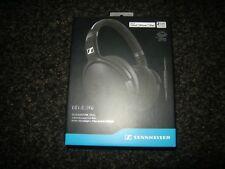 SENNHEISER HD 4.30i Headphones. NEW. FREE MAINLAND UK DELIVERY.