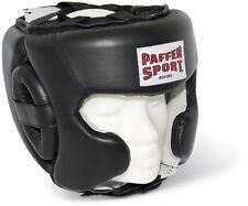 Paffen Sport- pro Kopfschutz für Sparring
