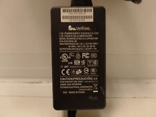 Genuine Verifone Up03C1090 Adapter/Charger