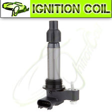 Brand New Ignition Spark Coil fits 2007 2008 2009 2010 GMC Acadia 3.6L UF569
