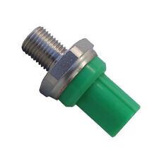 HQRP Knock Sensor for Honda 30530-P5M-013 30530P5M013 KS64