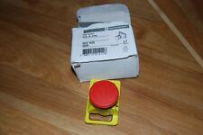 Telemecanique a pulsante GV2 KO3 021411 #K265