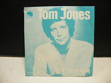 TOM JONES Papa / don t leave me in the morning 2C010 97564