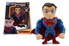"4"" METALS Batman v Superman: Superman (Alternate Version)"