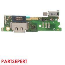 SONY XPERIA XA1 USB CHARGING PORT + MIC + VIBRATOR FLEX BOARD UK Stock