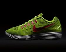 Nike Lunartempo Womens Running Trainers. Size 5.5 UK, 39 EUR. New. 705462 700.