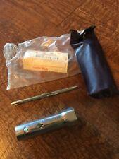 NOS Honda PA50 Tool Set 89010-148-000