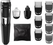 Philips Norelco Multigroom 3100 5in1 Grooming Kit