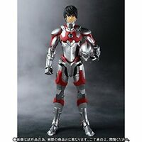 kb10 ULTRA-ACT ?~ S.H.Figuarts ULTRAMAN Special Ver Action Figure BANDAI Japan