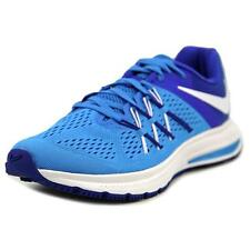 Zoom Medium Width (B, M) Athletic Shoes for Women