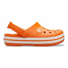 Crocs Crocband™ clog k Orange