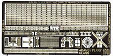 Flagship Models FM 700-3 Adams / Perry Class Detail Set