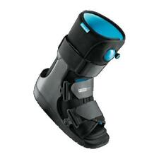 Ossur Low Form Fit Air Walker Fracture Cam Ortho Boot