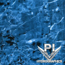 Hydrographic Film Hydro Dipping Water Transfer Printing Film Blue Marble DD955