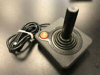 Atari Joystick UNTESTED Official OEM