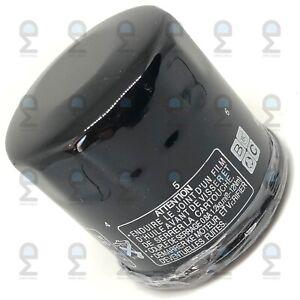 OIL FILTER FOR YAMAHA FJR1300 2003-12 18 / FJR1300A FJR1300AE FJR1300ES FJR1300P