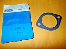 Ford 172 Cid Engines 801 901 1801 4000 Exhaust Manifold Gasket Ford Oem 310074