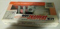 Dritz Dot Snappers Kit Vintage
