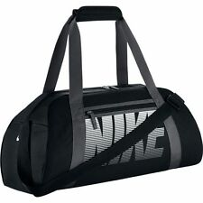 NIKE Women's Gym Club Training Duffel Bag Team sports BA5167-011