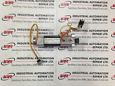 ABB ROBITICS SERVO MOTOR PS40/4-62-P-LSS-4348, 3HAC5887-1/4, ART NO: 280400498B