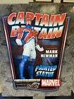 Captain+Britain+16%E2%80%9D+Painted+Statue+Sculpted+By+Mark+Newman+Mint%21%21++389+Of+700