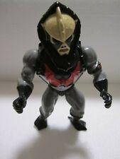 Vintage He-Man Action Figure (HORDAK) SHERA-POP M.O.T.U 1984