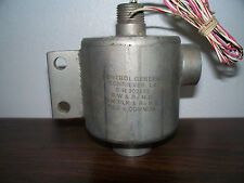 302573 control general float level switch