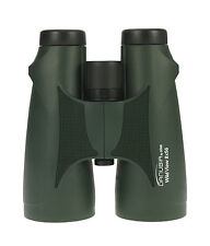 Dörr Binoculars Danubia Wild View 8X56 WITH CARRYING BAG AND CARRYING STRAP TOP